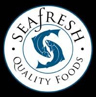 Seafresh - Online Fishmonger