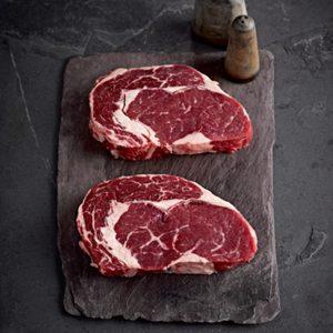 Buy Pork Loin 2kg online