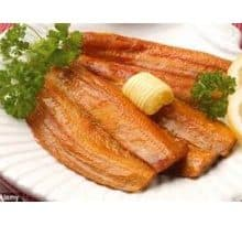 Kipper Fillets IVP - 4