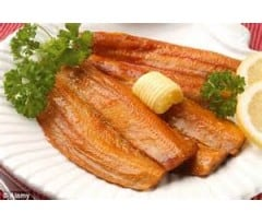 Buy Kipper Fillets IVP - 4 online