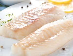 Seafresh | The Online Fishmonger [Trustpilot: 5* - 223 reviews]