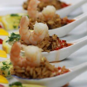 Buy Argentinian Red Shrimps online