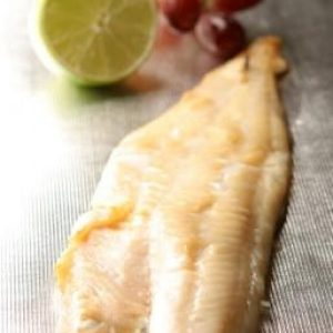 Buy Cod, Seabass & Salmon Fish Box -12 portions online