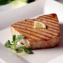 Tuna Loins / Supremes - 4 (150 -170g)