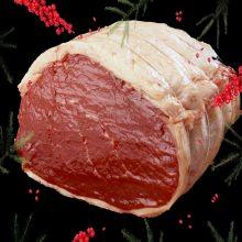 British Beef Topside 1kg / 2kg