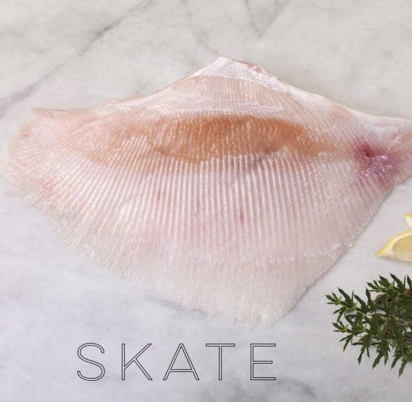 Buy Skate Wings 1kg online