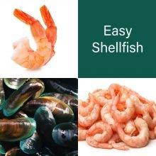 Easy Shellfish Box